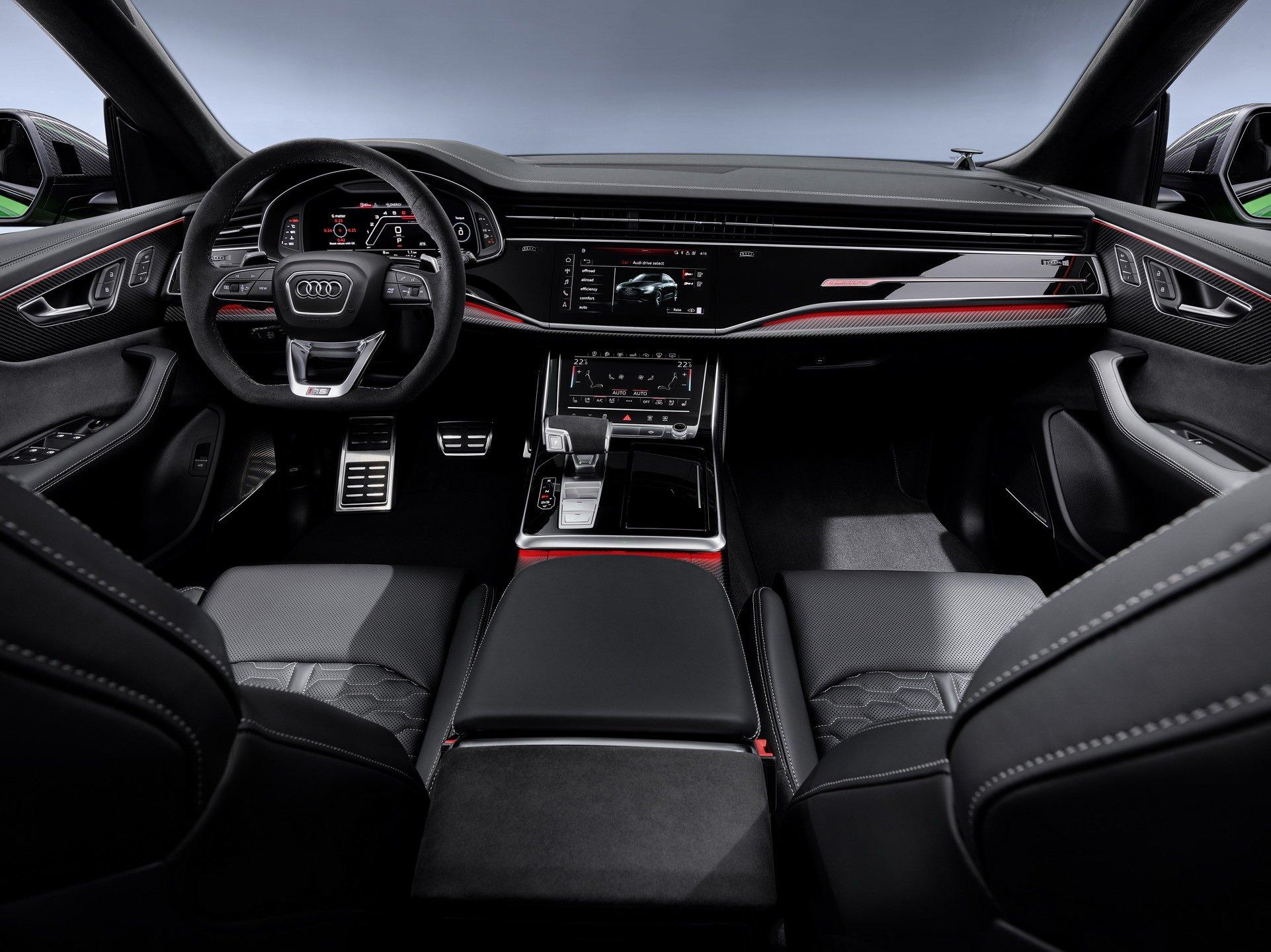 Kelebihan Audi Auto Perbandingan Harga