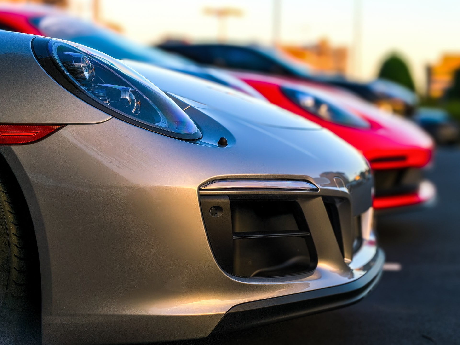 Luxury Sports Car Rental Ferrari, Porsche ⋆ Luxury and Sports Cars Hire